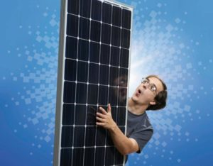 Energieberater/in (m/w/d)